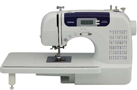 hwo to pick embroidery machine for sewing and quilting
