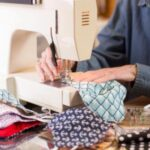 The 11 Best Sewing Machine For Quilting And Embroidery Reviews