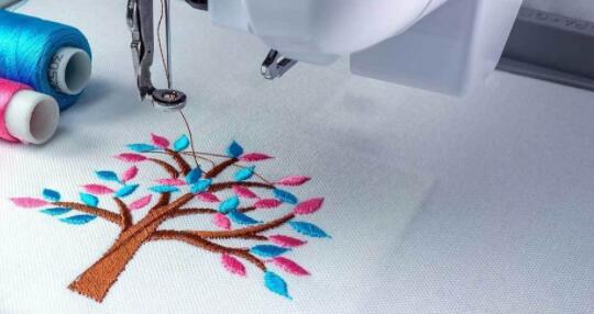 pick the best value embroidery sewing machines