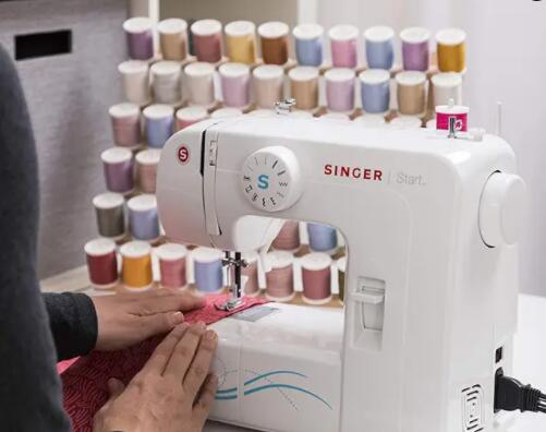 best machine for sewing and quilting