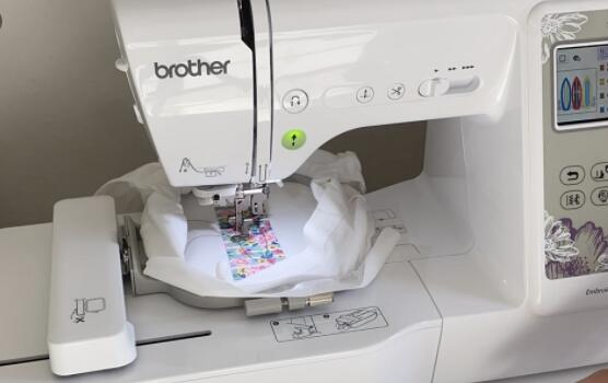 best value embroidery sewing machines