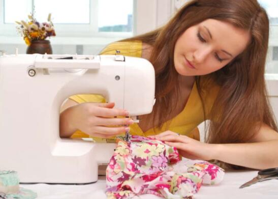 guides of embroidery sewing machines