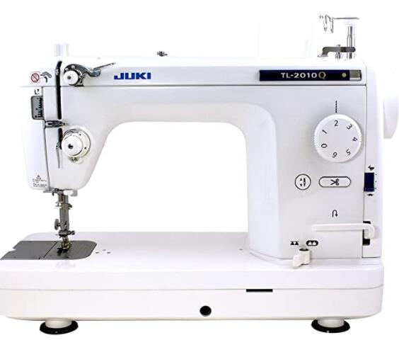 outdoor home sewing machines