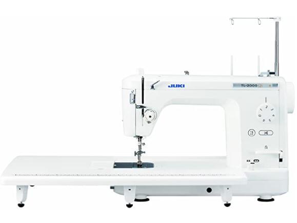 longboard home sewing machine