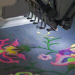 How to Choose Sewing and Embroidery Machine?