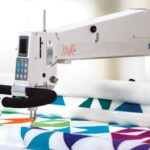 Top 5 Best Sewing Machine For Quilting Reviews
