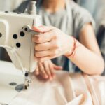 The 6 Best Heavy Duty Home Sewing Machine Reviews of 2021