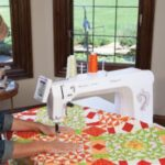 Top 5 Best Quilting Machine for Home Use Reviews 2021