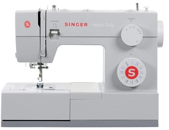 children's clothes sewing machine