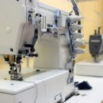 Top 4 Best Industrial Sewing Machine for Upholstery Reviews