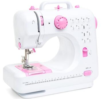 best compact sewing machine for beginners