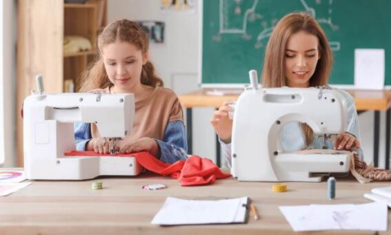 best modern sewing machine