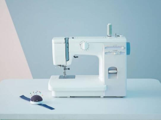 best rated sewing machines for beginners