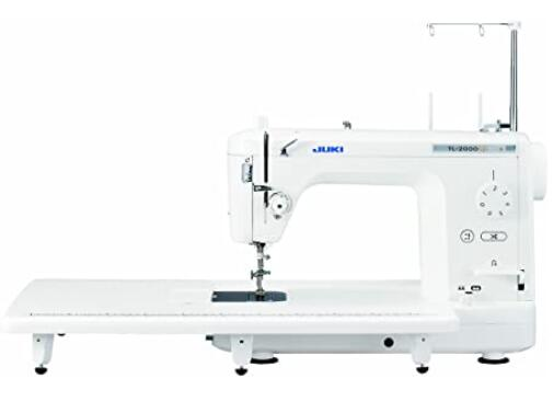 long arm sewing and quilting machines