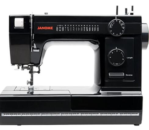 heavy duty sewing machine for car upholstery