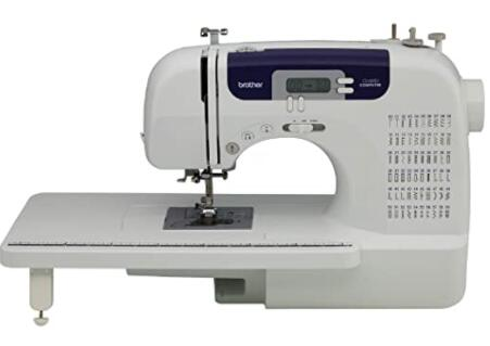 sewing machine used for vinyl sewing