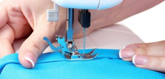 best sewing machine for beginners under $100
