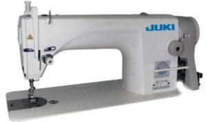 best juki lockstitch machine for industry