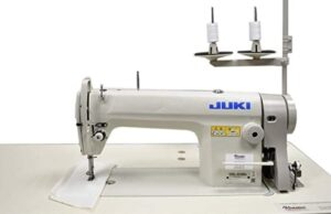 Best juki sewing machine for industry