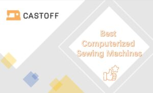 reviews on computerized sewing machines
